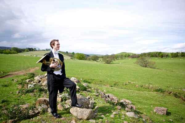 FRANK-GEEMILL Alec in East Lothian 6 credit Nick Callaghan